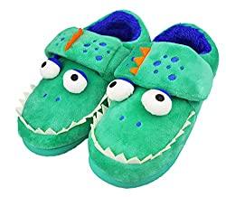 Best Slippers for Kids
