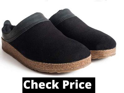 Best Slippers for the elderly