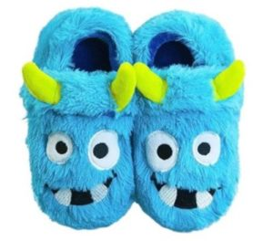 Best kids Slippers