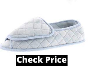 lifesaving shoes for elderly