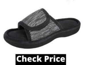 slippers for elderly to prevent falls 2020