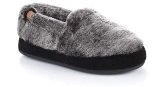 Best House slippers for Hardwood Floors