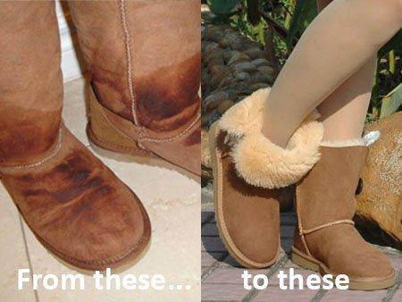 how-to-clean-sheepskin-slippers-e1600264591758.jpg
