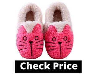 Best Cat Slippers For Adults