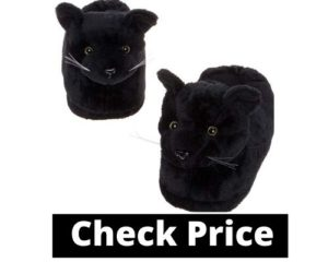 Cat Slippers For Adults