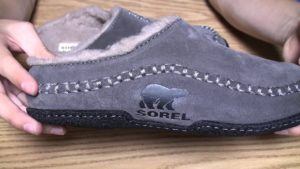 How to clean sorel slippers? Here are our best step advices 1