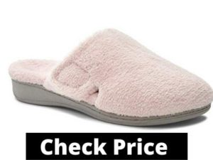 Best Slippers For Pregnancy