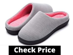 Best shoes for pregnancy