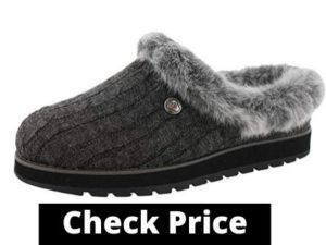 slippers for pregnant ladies