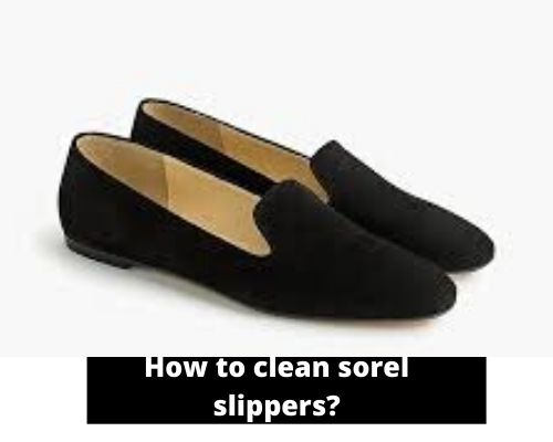 what are smoking slippers
