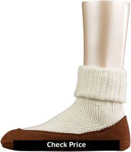 women Slipper Sock