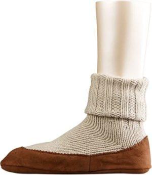 best women slipper socks