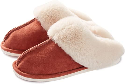 Best Sheepskin Slippers